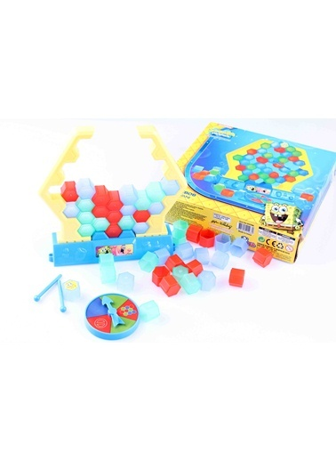Oyuncak-Learning Toys